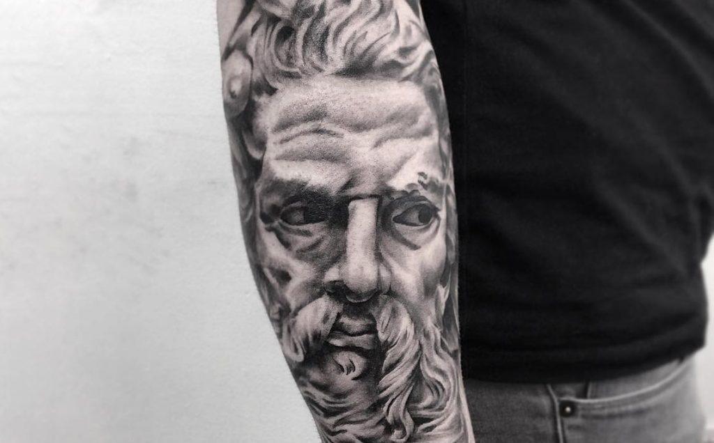 Ancestry Tattoo Ideas Trending Tattoo