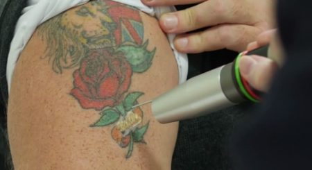 Myths about Tattoo