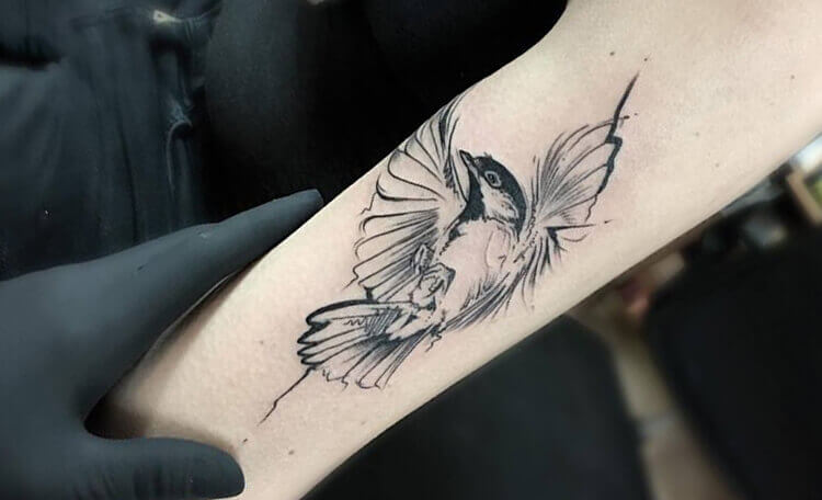 bird-with-wings-on-your-arm