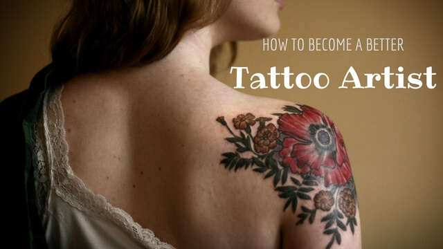 REQUIREMENTS-TO-BECOME-A-TATTOO-ARTIST