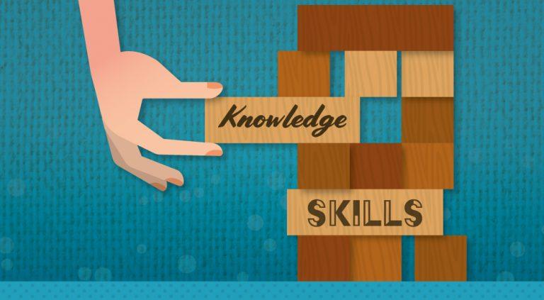 SKILLS-AND-KNOWLEDGE2-768x423