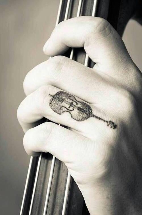 Guitar image 2020