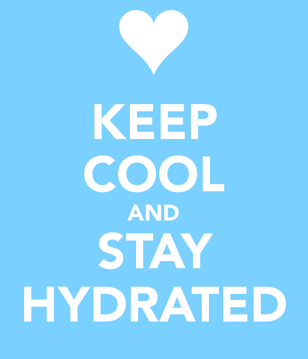 hydrated's pic
