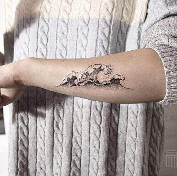 Best Arm tattoo Designs 2021 ever