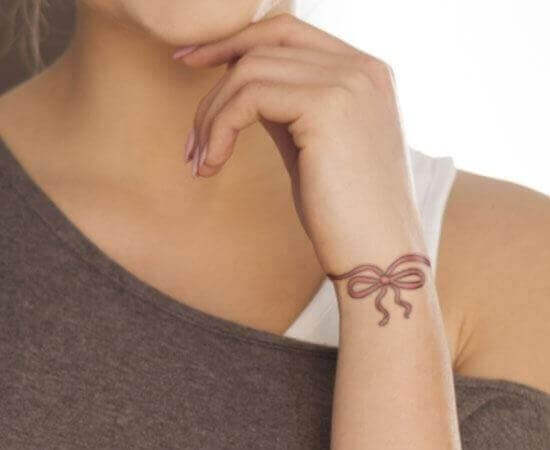 Simple tattoos designs for womens and girls