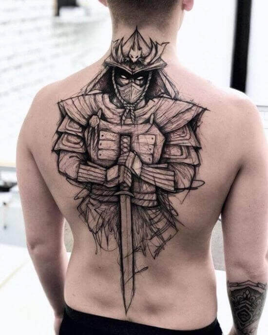 tattoo Designs and ideas 2021