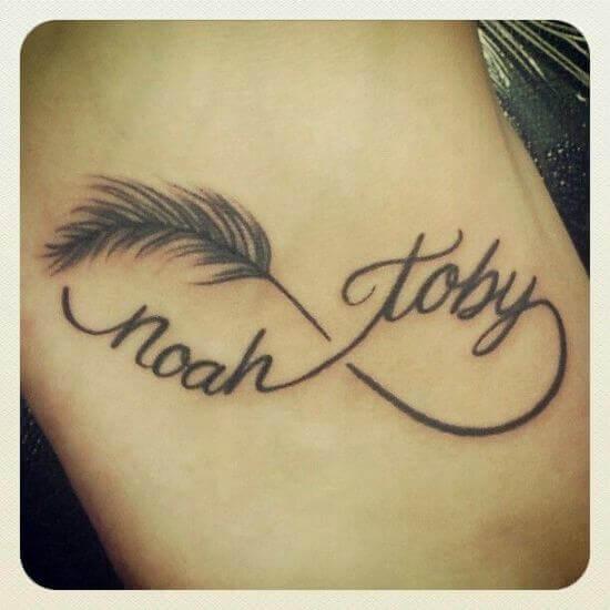 Best tattoo pic