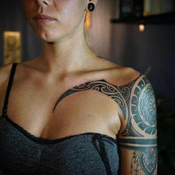 maori-tattoos 1