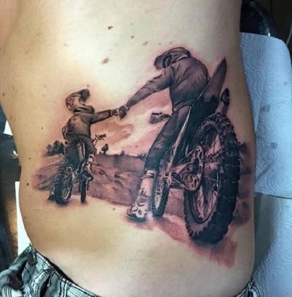 Best Family Tattoo Ideas