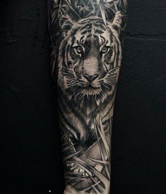iger tattoos ideas