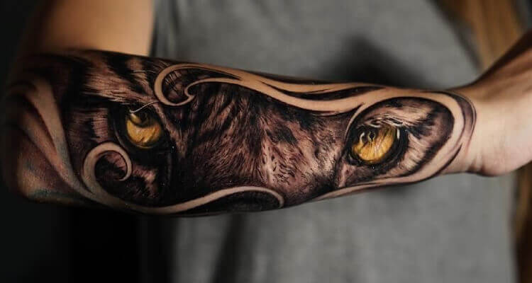 tiger-tattoo-sleeve-designs-