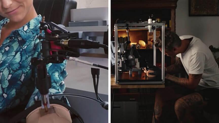 remote-tattoo-robot-arm