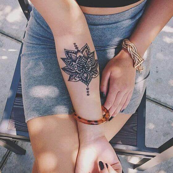 tattoo-on-arm