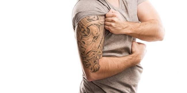 tattoo_arm (1)