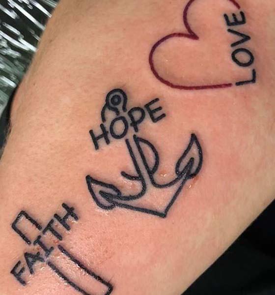 Faith-Hope-Love-Tattoos
