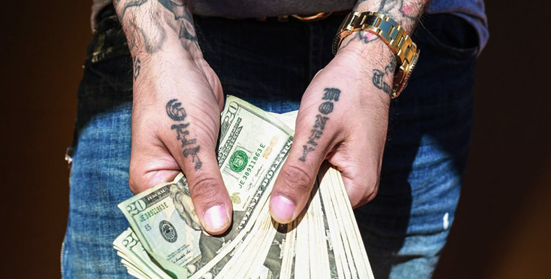 Factors That Influence the Cost of a Tattoo
